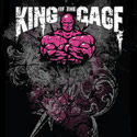 KOTC Ladies Shirts